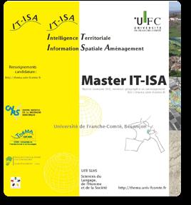 Master-ITISA