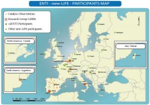 new-LIFE-participants-map