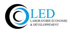 Laboratoire Economie & Développement Bejaia