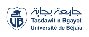 Université A. Mira de Bejaia, Faculté des Sciences Economiques, Commerciales et des Sciences de Gestion